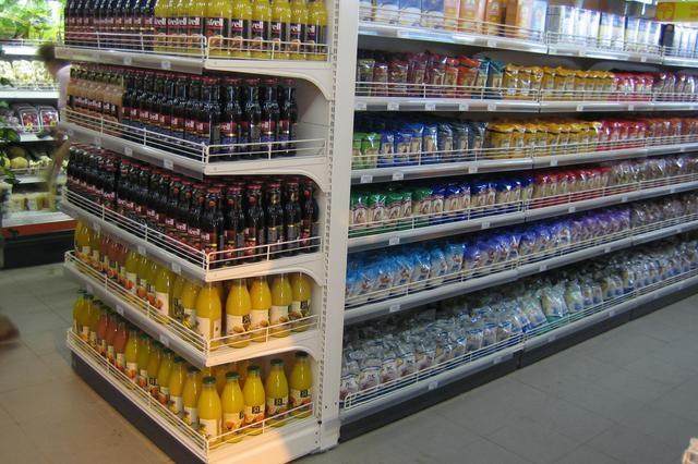 Как правильно сделать выкладку товара в магазине - Luboil.ru